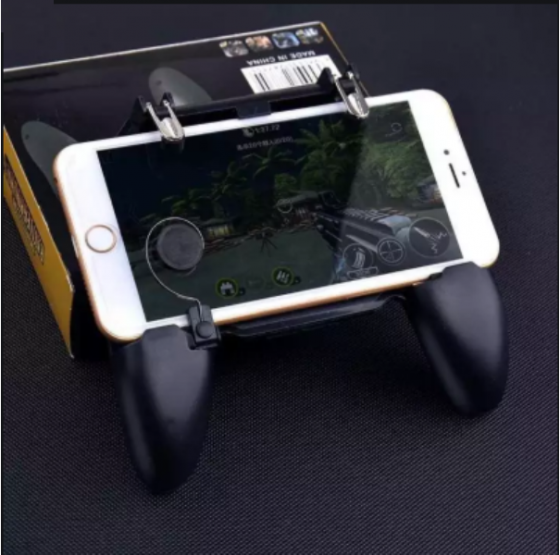 mobile_game_controller_2_2621-tc
