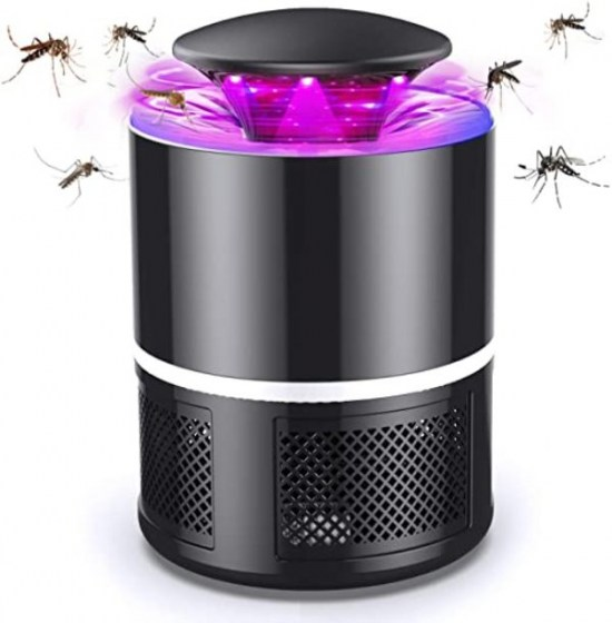 photo_mosquito_lamp_usb_1