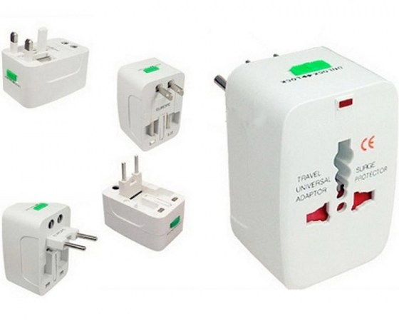 travel_adaptor_1_ju5c-a3